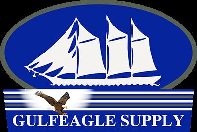 Gulf Eagle Supply (GES)