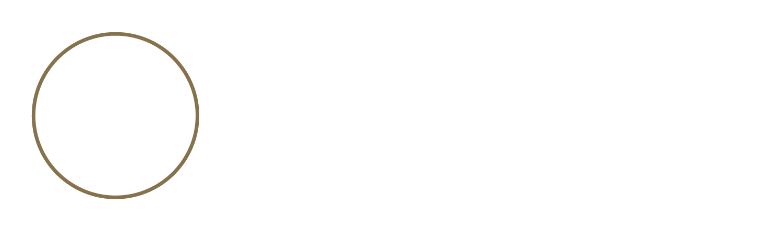 Checkett Law Firm Logo