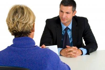 PerformYard Employee Review Format