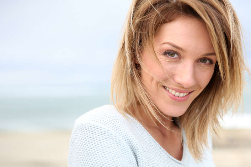 Bio-Identical Hormone Replacement Therapy (BHRT) in Brookfield, WI