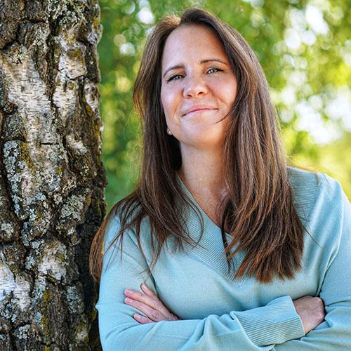 Julie Witt