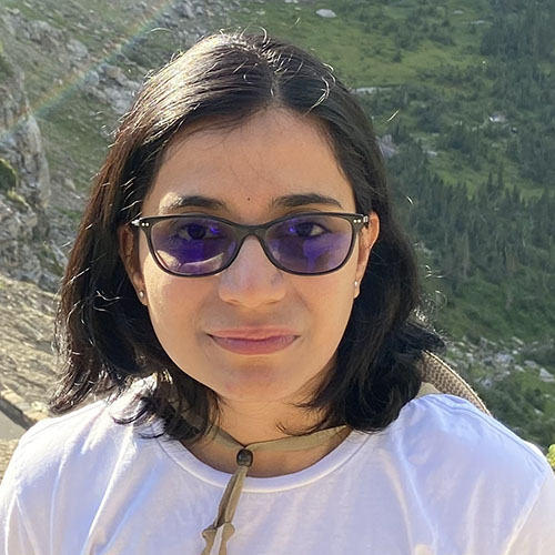 Manjula Prabhu