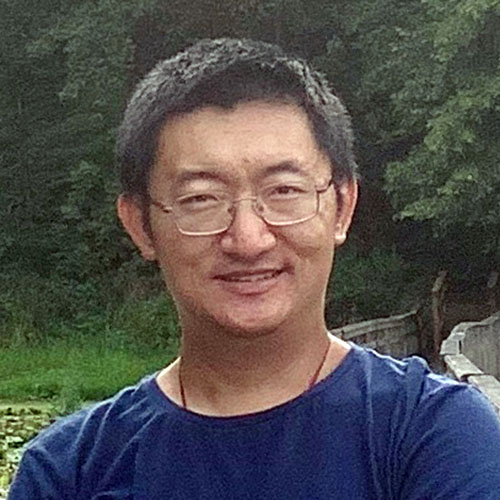 Dihan Cheng