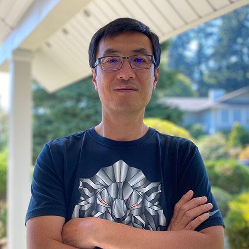 Fang Chen