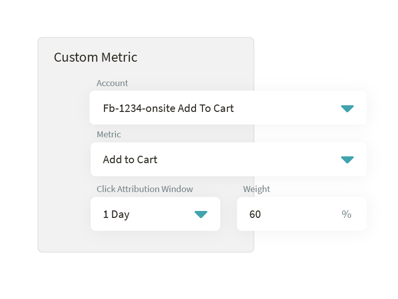 Augment Data to Unlock Insights