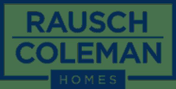 Rausch Coleman Logo
