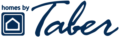 Taber Logo