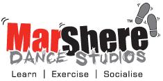 MarShere Dance Studios - Learn, Exercise Socialised