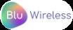 Blu Wireless logo
