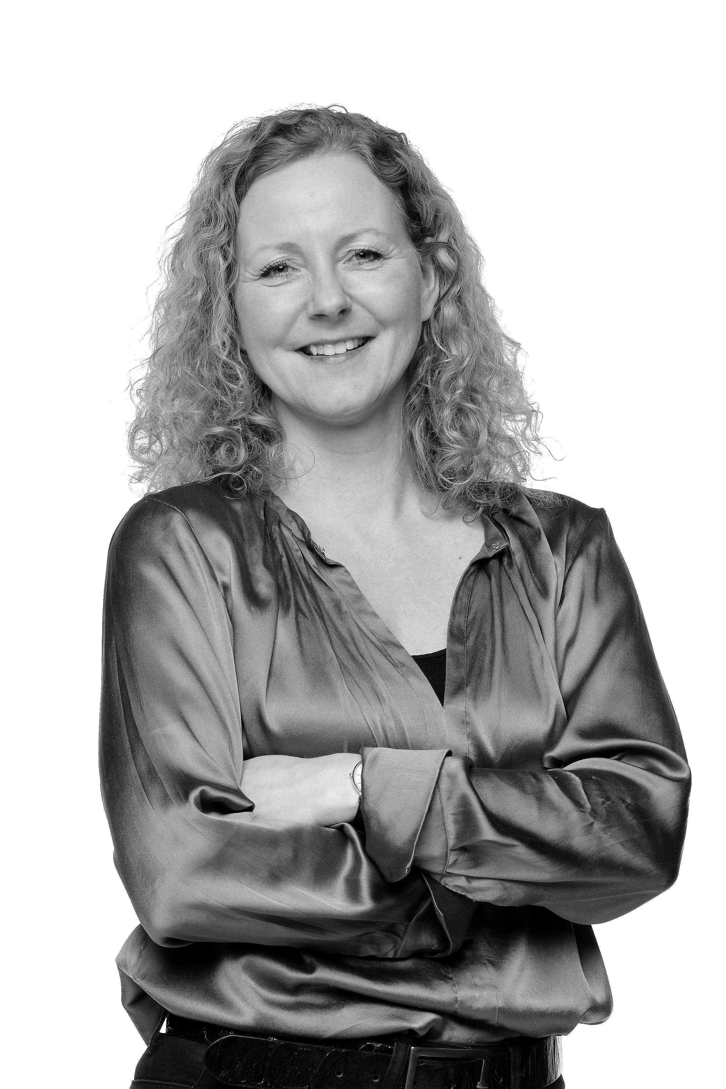 Jill Akselsen