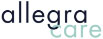Allegra Care logo