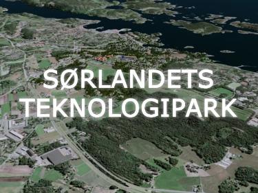 Campus Grimstad - Mission Impossible