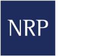 NRP Premium Maritime III