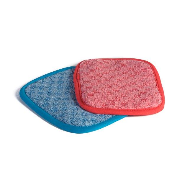 Reflex AbrasiveSoft handpads