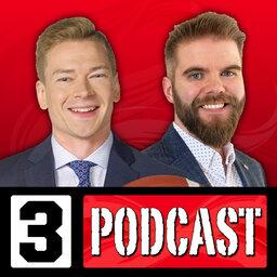 3DownNation Podcast