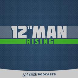 12th Man Rising