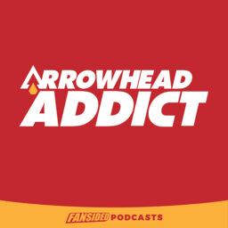 Arrowhead Addict