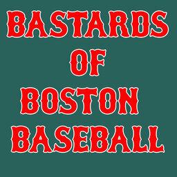 Bastards of Boston Baseball