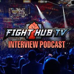 Fight Hub