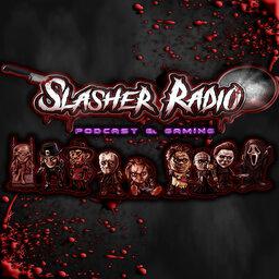 Slasher Radio