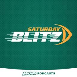 Saturday Blitz