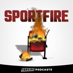 Sportfire