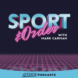 Sport And Order