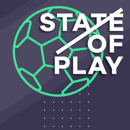 State of Play