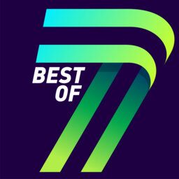 The Best of 7