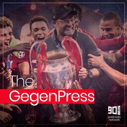 The GegenPress