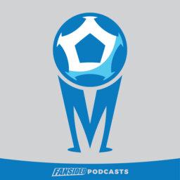 The MLS Multiplex