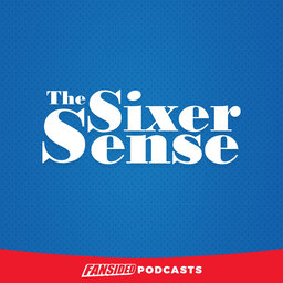 The Sixer Sense