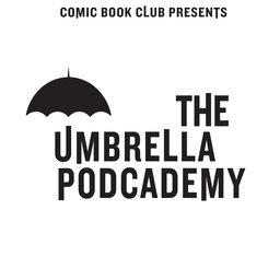 The Umbrella Podcademy