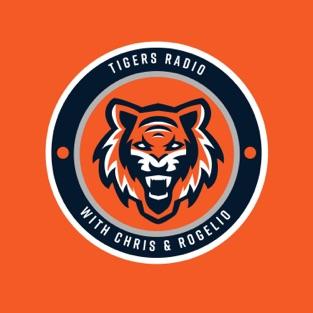 Tigers Radio
