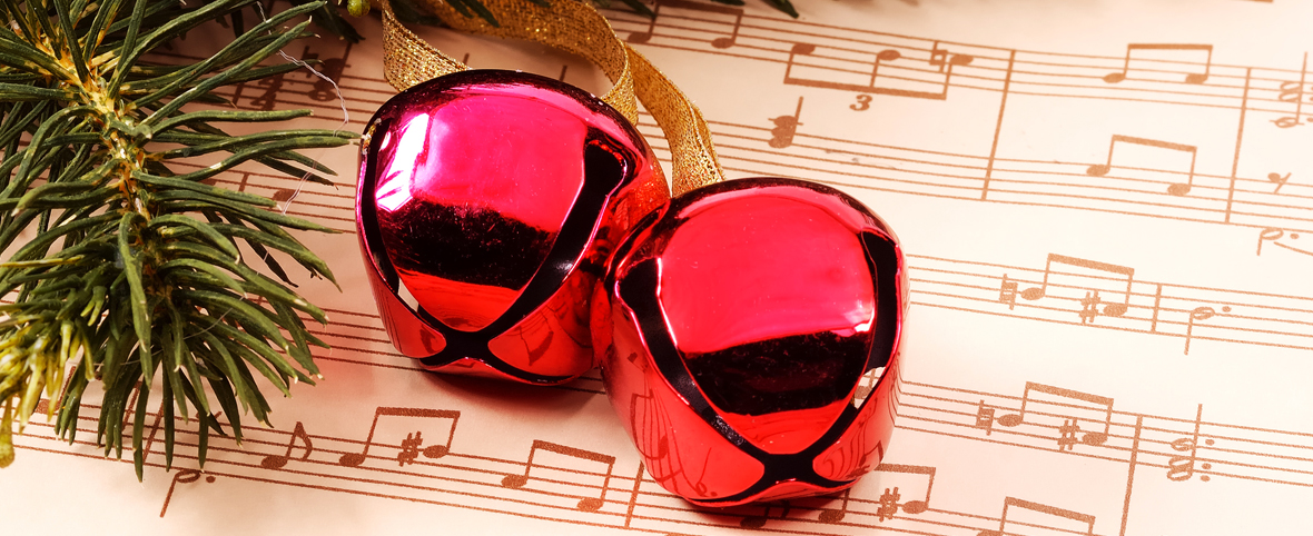Songs of Christmas: Carols in Your Assisted Living Community
