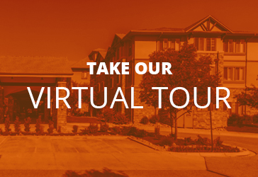 ViewPointe Independent Living Virtual Tour, Colorado