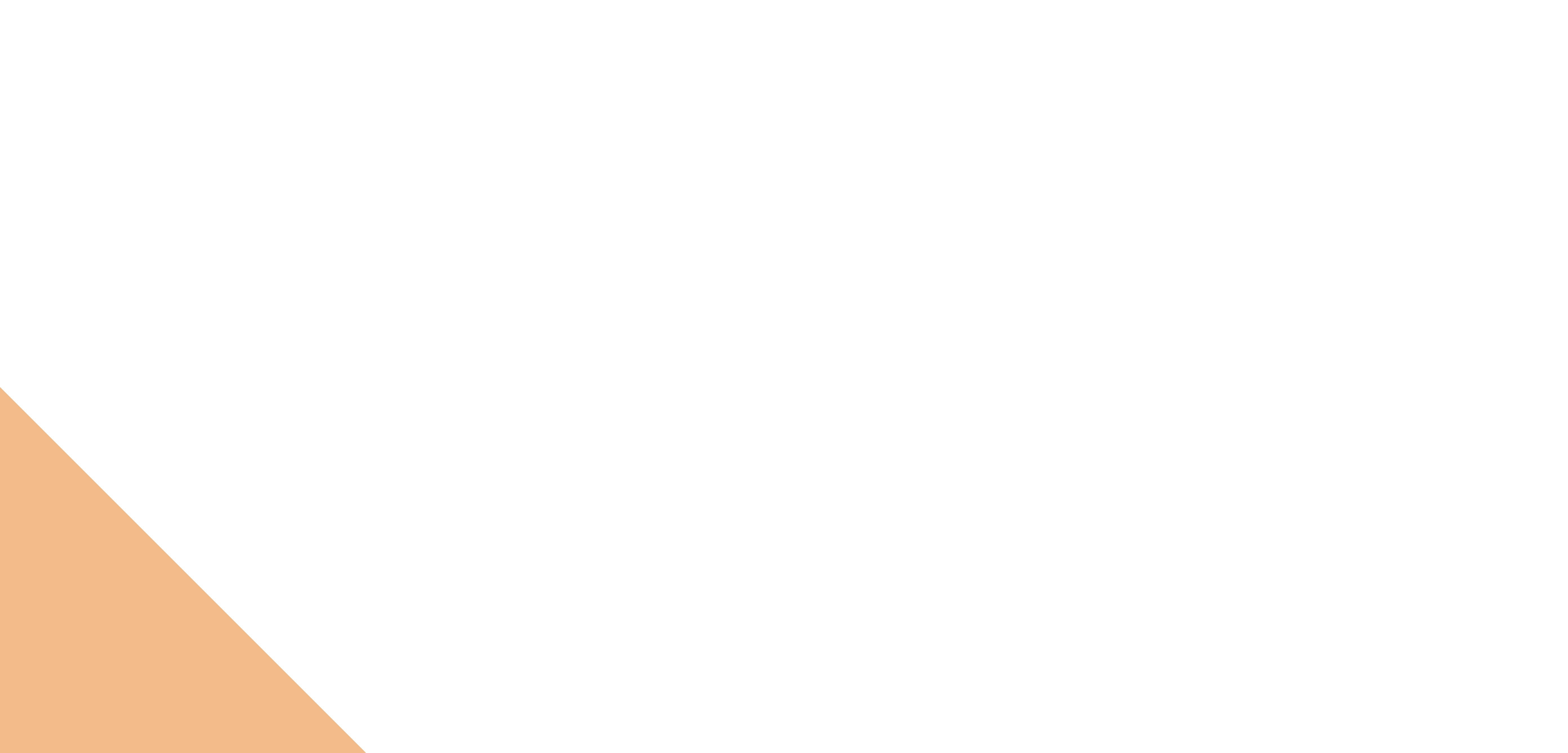 Yellow stripe animation