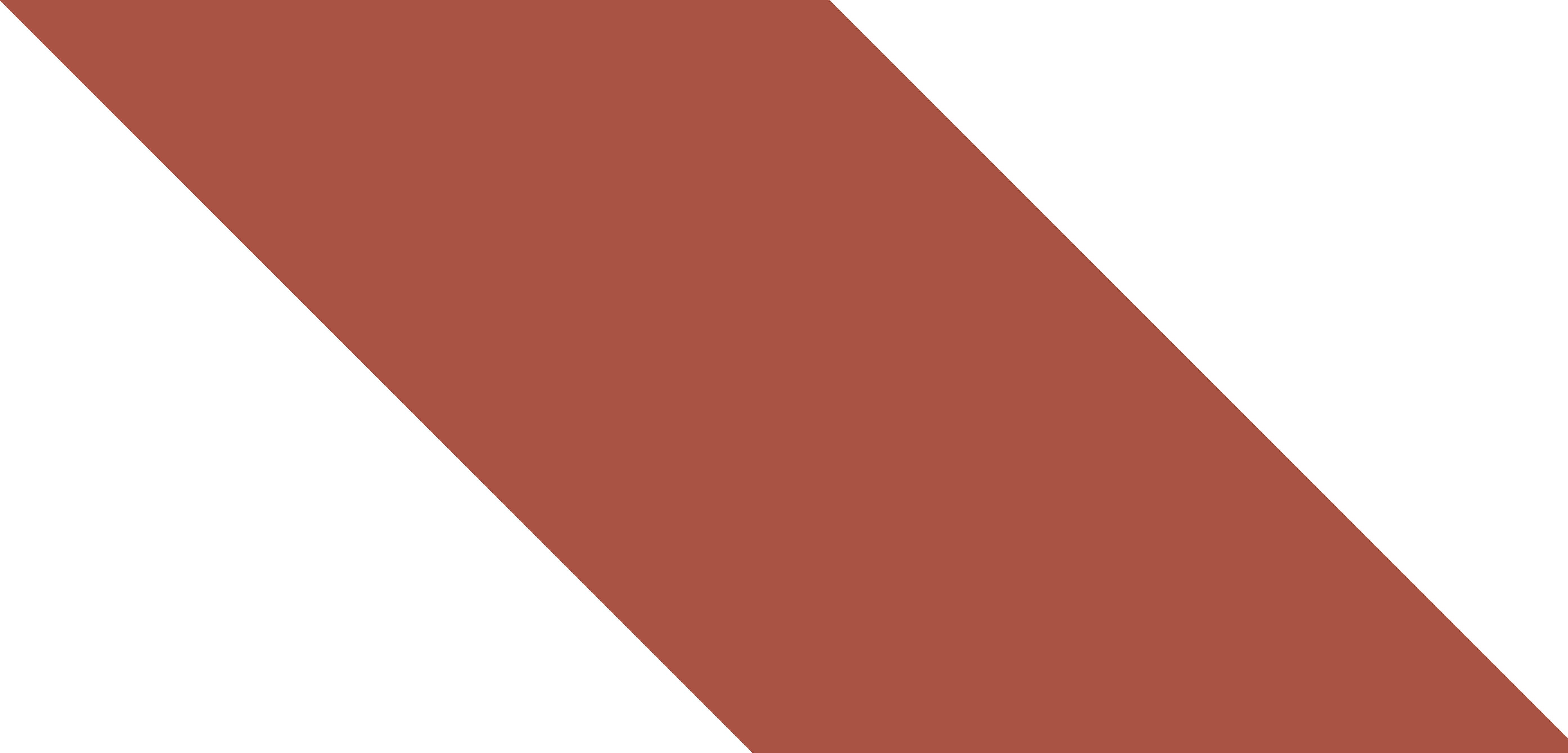 Red Stripe Animation