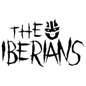 The Iberians