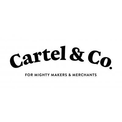 Cartel &Co