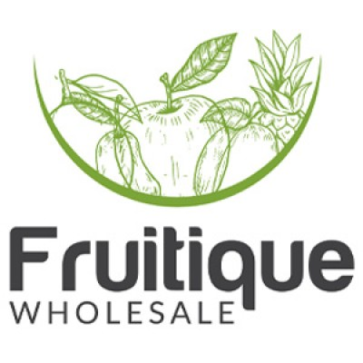 Fruitique Wholesale