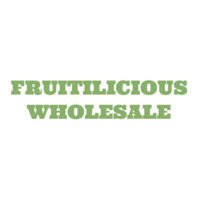 Fruitilicious Wholesale