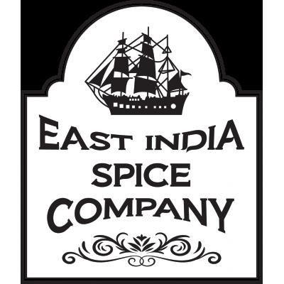 East India Spice Company