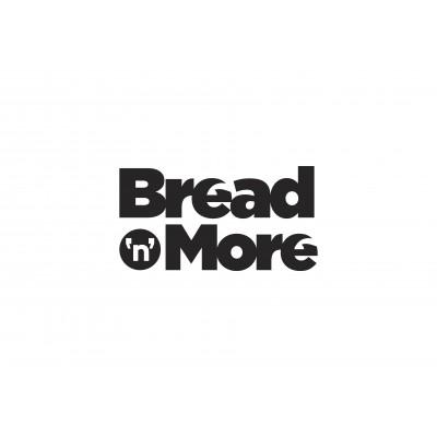 Bread N More
