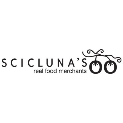 Sciclunas Fruit and Veg