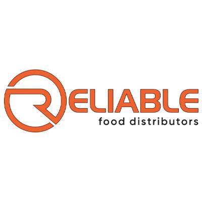 Reliable Food Distributors