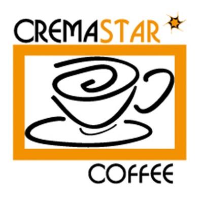 Cremastar Coffee