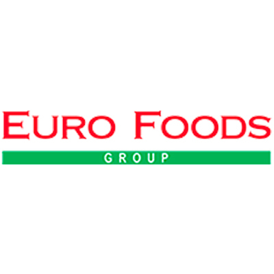 RPM Euro Foods