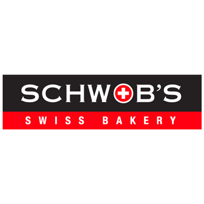 Schwobs Swiss Bakery