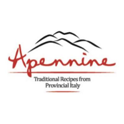 Apennine Gourmet Foods